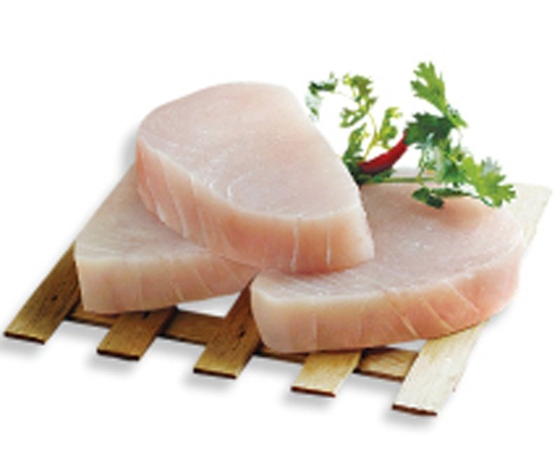 42 tipos de carnes de filete de pescados clase gourmet en imágenes 1306376445917