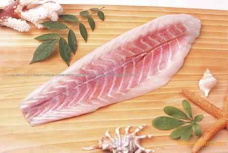 42 tipos de carnes de filete de pescados clase gourmet en imágenes Keyan1688-15070040