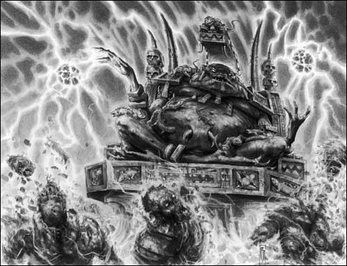 [Warhammer Fantasy Battle] Images diverses - Page 2 1368298720534