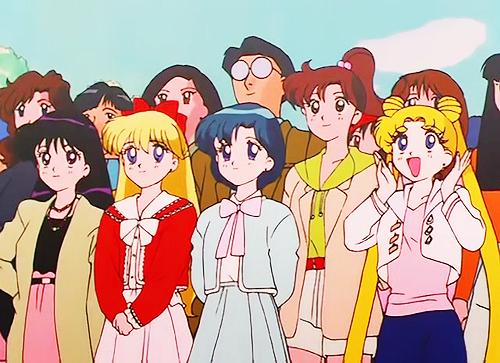 Sailor Moon Character Designs in General 1395695575011