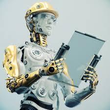 Les robots - Travail, humanité en danger? Robot-image2-9e991-95a14
