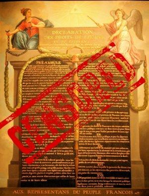 L'Union Européenne, l'escroquerie DDHC_censored-329c4