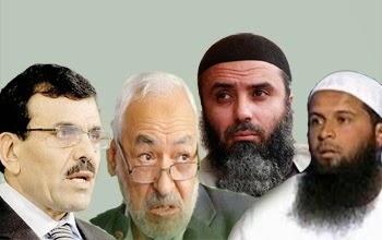 l'islam a t il sa place en europe? Islamistes-BN7793laaray0a1f-d8aaf-8b77c
