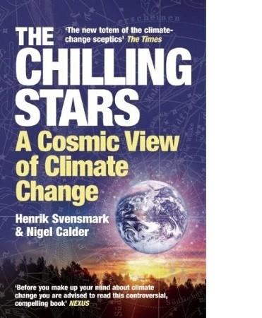 Une nouvelle ère glaciaire débutera en 2014 TheChillingStars-aa248