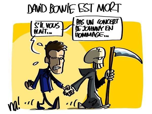 Adieu David ! 1773_dernieres_volontes-606d0