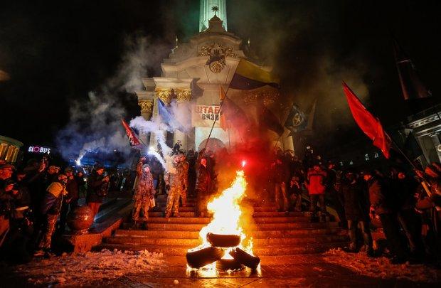 Affrontements en Ukraine : Ce qui est caché par les médias et les partis politiques pro-européens - Page 15 4381578-2dec9