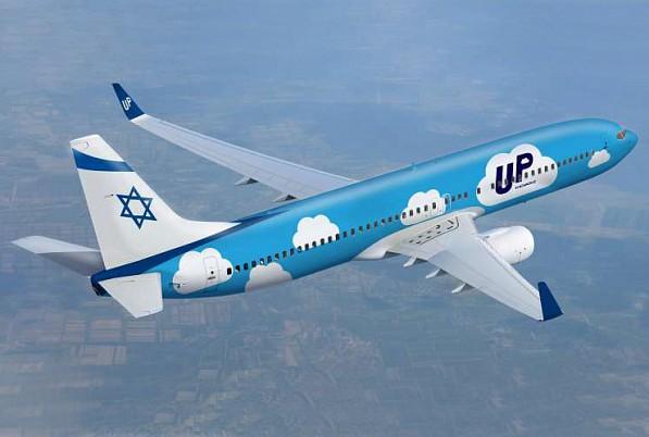 Israel:Economie, contrats d'armements, R&D, coopération militaire.. - Page 13 Up_7319bfe44b79134d0178100f6d6de748_rb_597
