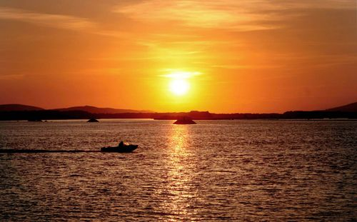 Zalazak sunca  - Page 4 Zapad_slnka_dunaj_1_2