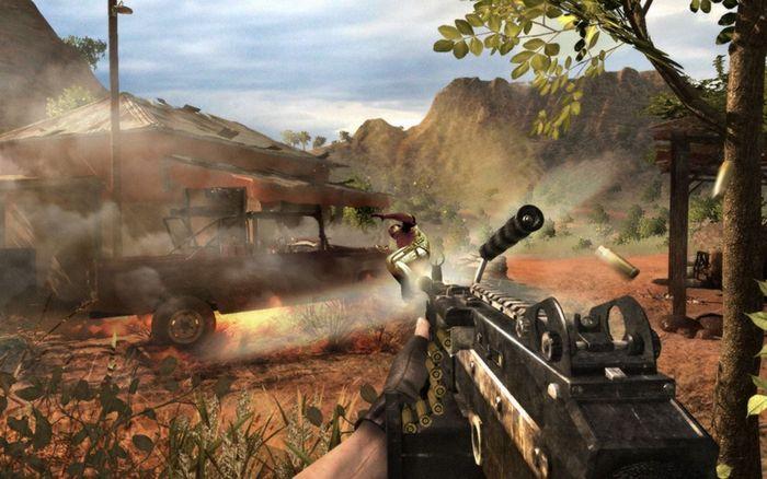 Far Cry 2 (08) / EN 1211364-far-cry-2
