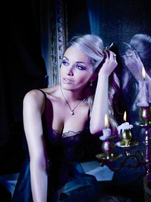 Kucharova - Official Thread of Miss World 2006 - Tatana Kucharova (Czech Republic) 1805617-tatana-kucharova