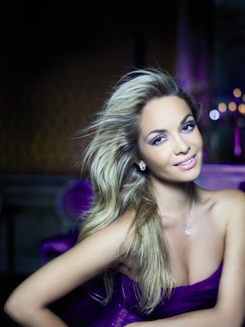 Kucharova - Official Thread of Miss World 2006 - Tatana Kucharova (Czech Republic) 1805641-tatana-kucharova