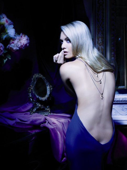 Kucharova - Official Thread of Miss World 2006 - Tatana Kucharova (Czech Republic) 1805668-tatana-kucharova