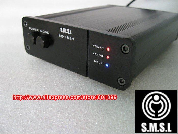 SMSL SD-1955  - Página 2 279121228_662