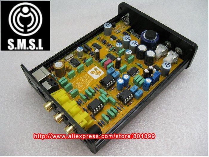 SMSL SD-1955  - Página 2 279121235_864