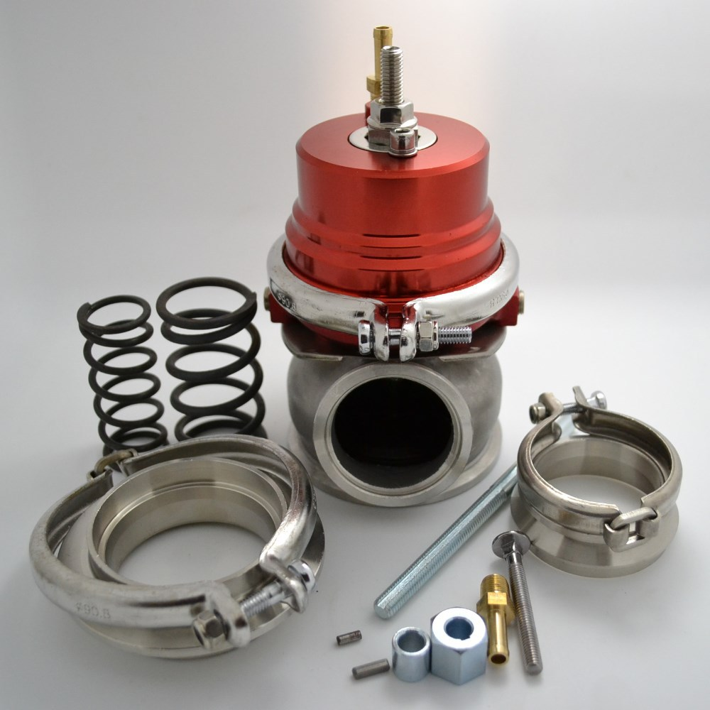 Robinet pour ajuster pression turbo 722107706_102