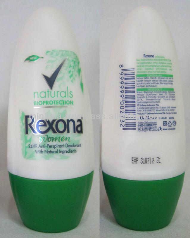 Katalog ponudb(naročate na blagajni) Rexona_Deodorant_Body_Spray