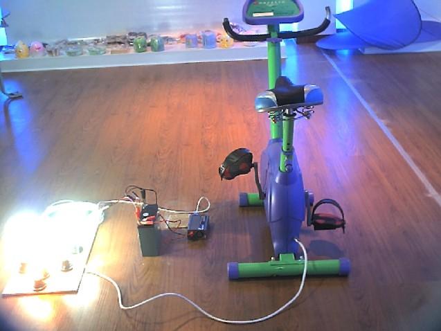 """[Article 22/01/13]article """"pourquoi docteur ?/ NouvelObs"""" (mode d'emploi ecig) Pedal_generator_tread_power_gymnastic_bike_machine_electric_bike_generator_tread_power_machine_tread_power_generator_pedal_power"""