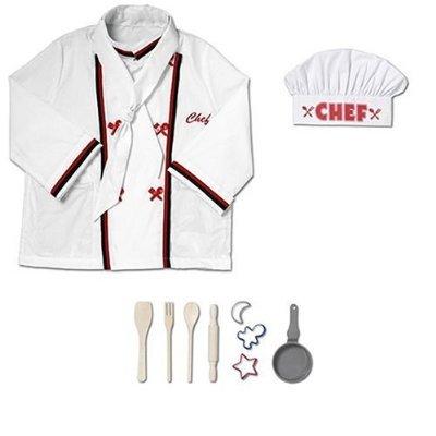 REGALOS DE REYES PARA LOS FORER@S... Chef_costume_sailor_costume_elf_costume