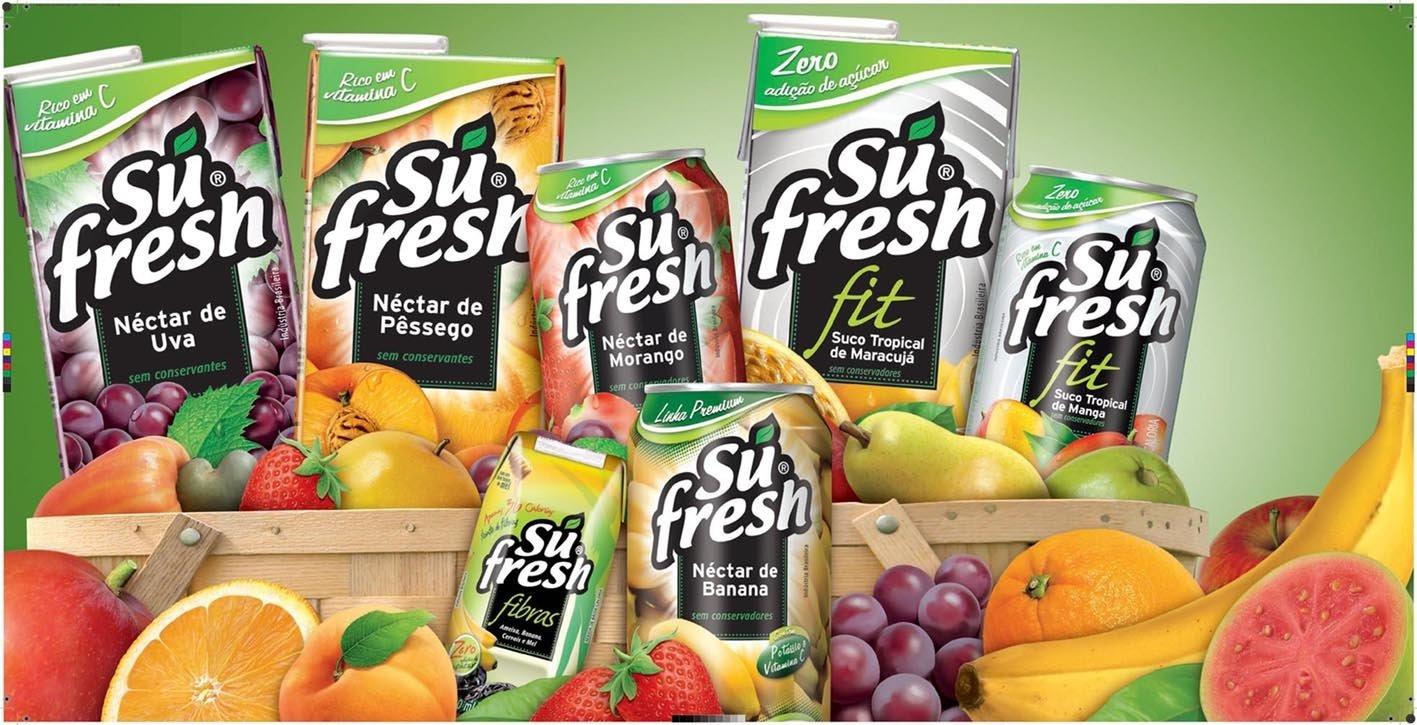 احلى حفله لعميد المنتدى Su_Fresh_Fruit_Nectars_and_Juices