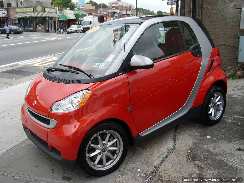 2014 - [Smart] ForTwo III [C453] - Page 18 2008_Smart_Fortwo_Passion_Coupe_red_IMMACULATE_ONE_used_cars
