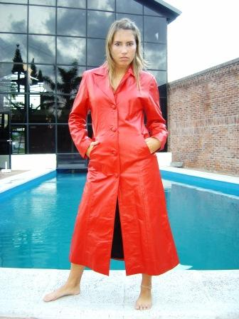 Katalog ponudb(naročate na blagajni) Argentinean_Leather_Coats_And_Jackets