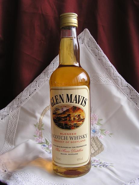 Nouveau sur le forum bonsoir a tous Whisky_Original_Scotch_Blended_Glen_Mavis