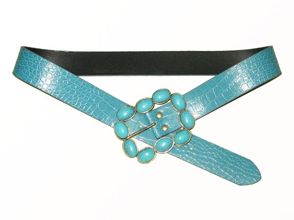 Katalog ponudb(naročate na blagajni) PU_PVC_Fanshion_Belts_With_Various_Buckle_And_Colour