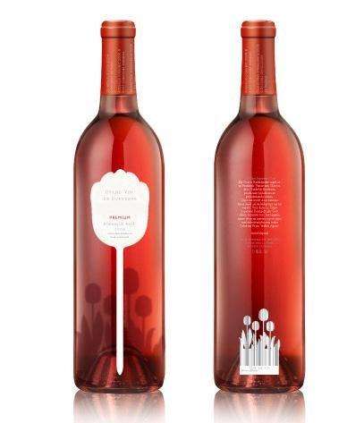 Lundi 25 Juillet Spanish_Rose_Wine