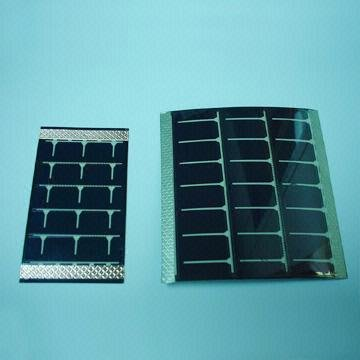 Trends That Will Affect Your Future … - Page 2 Plastic_Solar_Cell