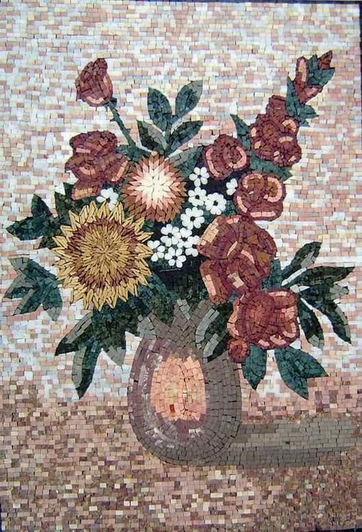 Mozaik Mosaic_Tile