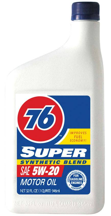 Count to 0 - Page 2 76_Super_Synthetic_Blend_Motor_Oil