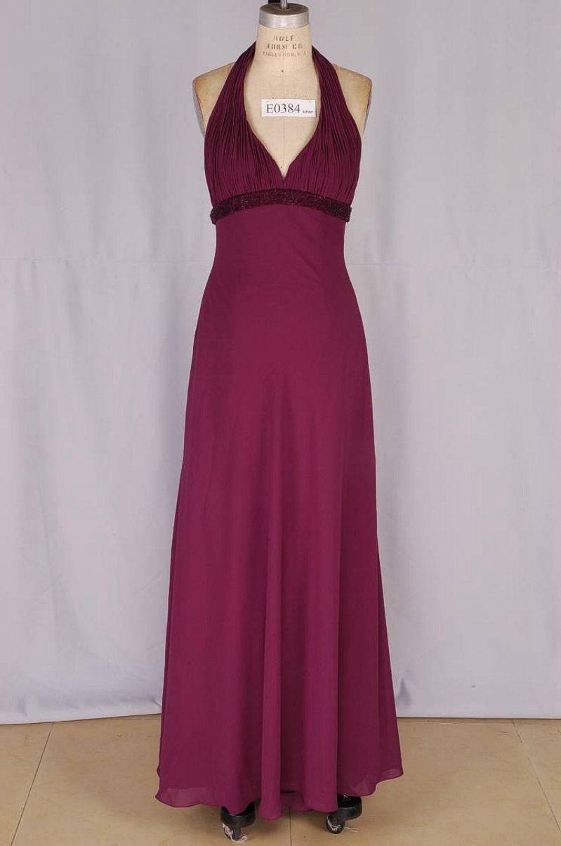 Katalog ponudb(naročate na blagajni) Evening_Dresses_Dresses