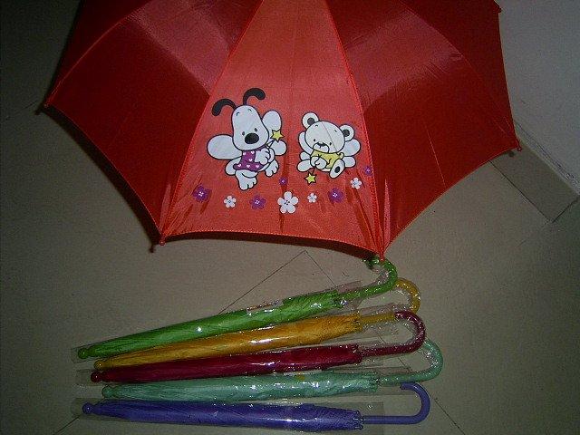.:Vaikiški skėčiai:. Children_s_Umbrella