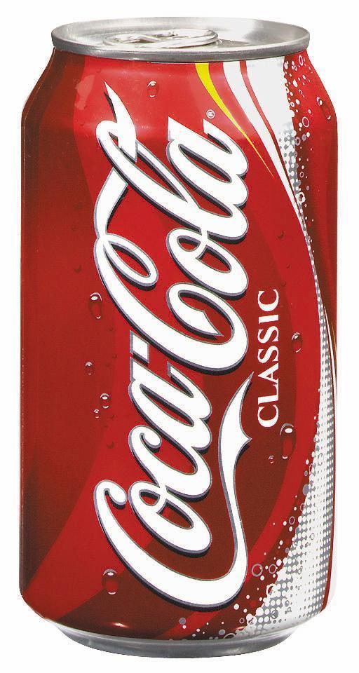===طلب اشراف=== Coca_Cola_Fanta_Sprite_Hot_Promotions