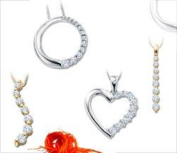 لي ما شرا يتنزه Silver_Plated_Jewelry