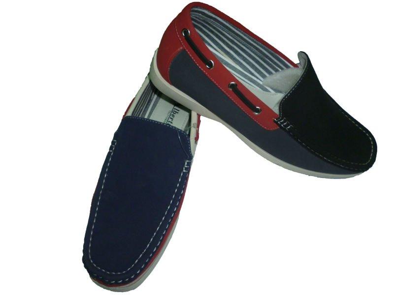 أحذية رجالية رائعة 2012_2013_new_fashion_casual_men_shoes