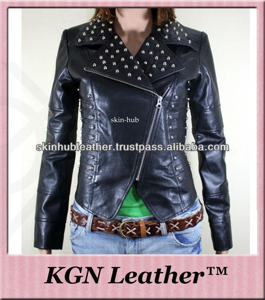 Nuevo año, Nuevas aventuras (amuto) cap. 11. el secuestro parte 2/2 Leather_jacket_punk_gothic_daft_vampire_studded