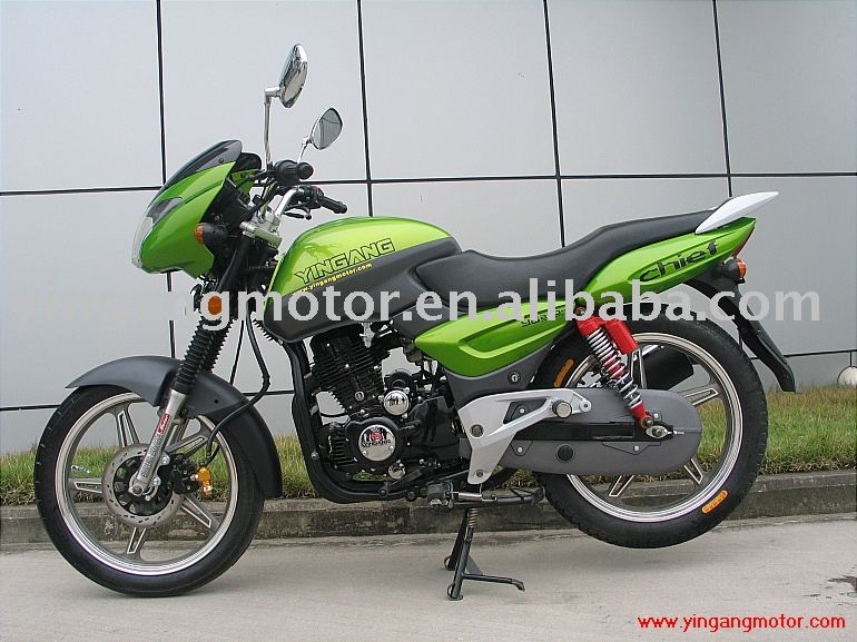 Nueva MOTOMEL SIRIUS 200 - Página 6 _YG200_7_Sports_Motorcycle