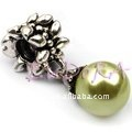 لي ما شرا يتنزه Pandora_beads_925_sterling_silver_beads_pandora_jewelry_pandora_charms_charm_bracelet_wholesale_beads_glass_beads