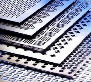 (Recherche) Grille radiateur Perforated_Metal_Perforated_Sheet