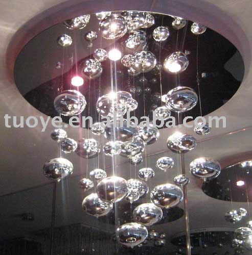Quiero ver... - Página 15 XP084D_Modern_Ceiling_Lamp