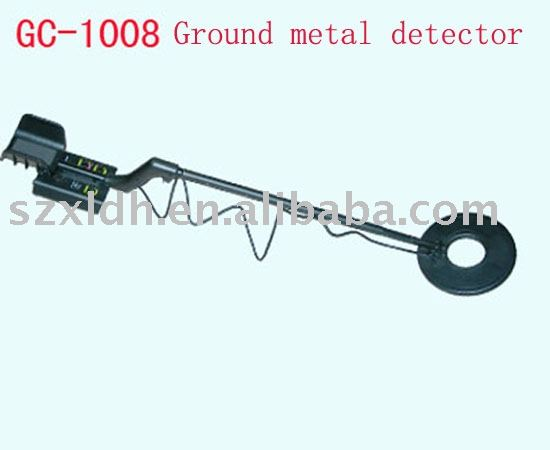 Chiffres en image - Page 4 GC_1008_ground_metal_detector