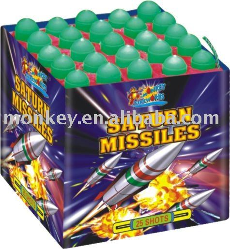 fuselage (lance missiles) - Page 4 25shots_Nitrate_Saturn_Missiles_Firework