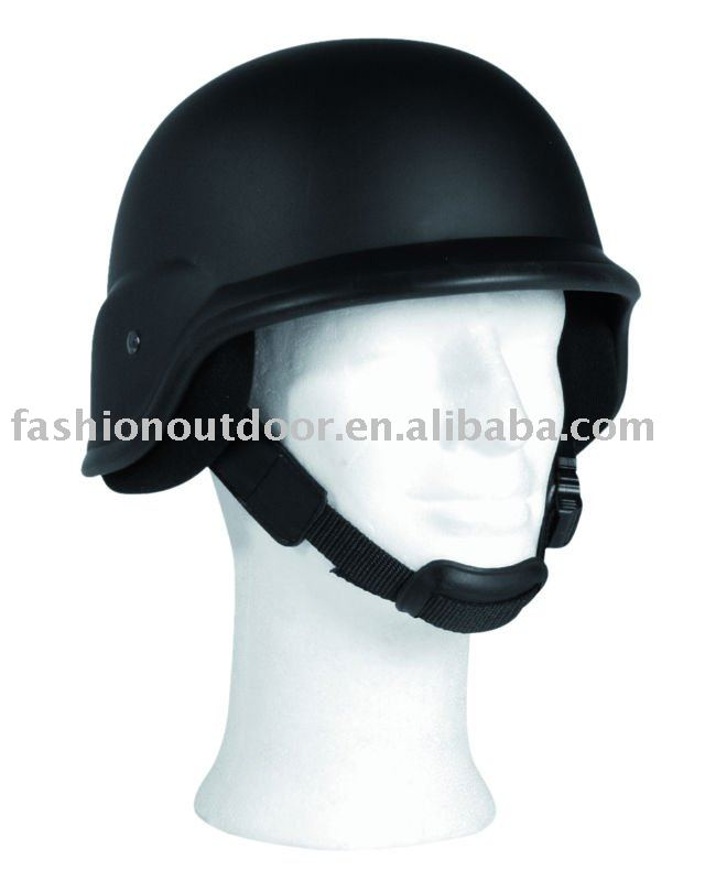 Nouveau casque Army_helmet_Military_Supply_Army_equipment_M16661002