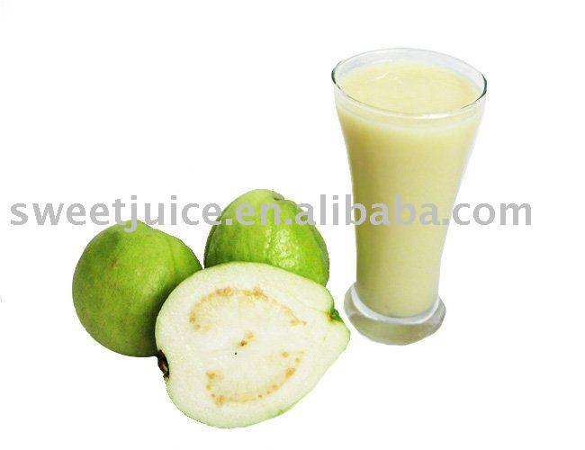 .,.* عصيـــر الجوافـــــــــــــه *.,. Guava_Juice
