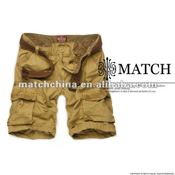 crazy and rare situations-cap 14 conti :D Matchstick_brand_men_s_bermuda_shorts_summer_beach_shorts_S3527