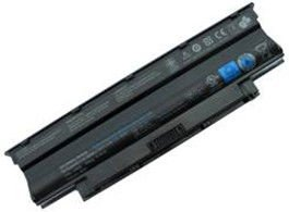 DELL DELL 4010/N3610/N5010/N7010 BATTERY Replacement_laptop_battery_for_DELL_4010_N3610_N5010_N7010