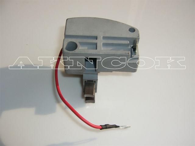 Caja Reguladora 2107 LADA_SAMARA_automobile_voltage_regulator_12V_AC