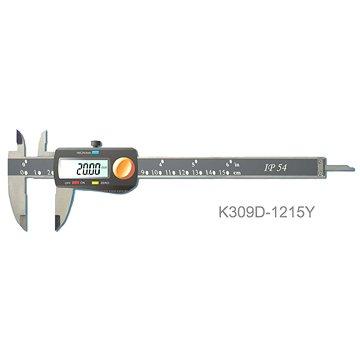 Recherche CZ avec sécurité ambidextre pour mesures Moisture_Proof_Digital_Caliper