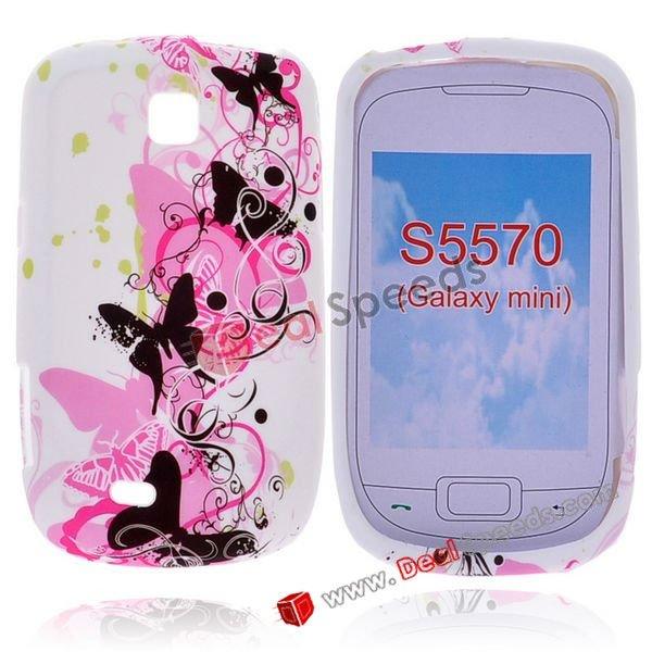 choufou ma2ajmala almouda Hot_Selling_Beautiful_Butterfly_Mobile_Phone_Accessories_for_Samsung_Mini_5570